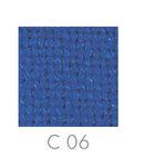 1080 MEK, C 06 modrá