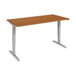 Stôl Motion MS 2 1800
