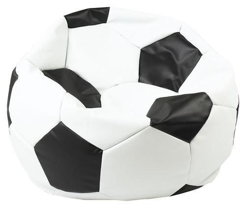 Obrázek produktu EUROBALL MEDIUM