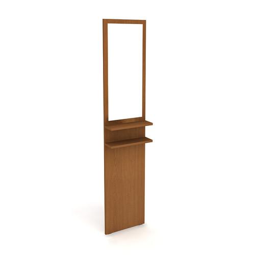 Obrázek produktu OSZ 40