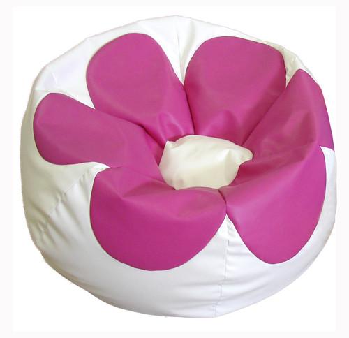 Obrázek produktu FLOWER MEDIUM