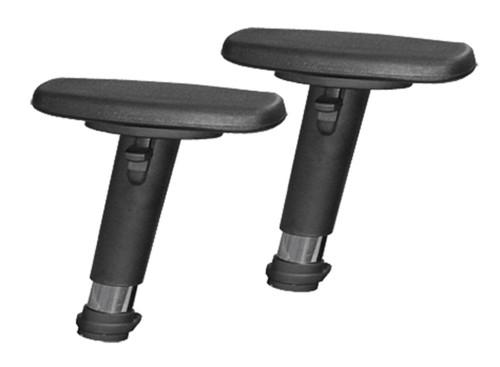 Obrázek produktu AR 08 C 3D