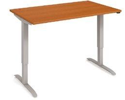 Obrázek produktu Stôl Motion MS 2 1400