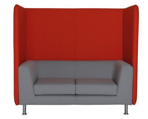 Obrázek produktu Notre Dame Lounge 102