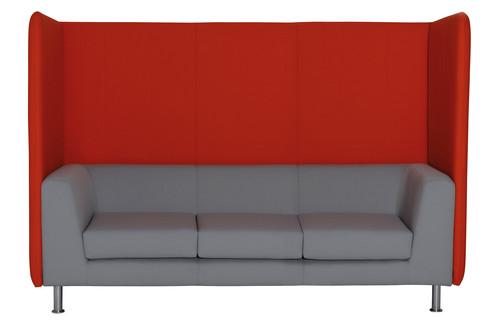 Obrázek produktu Notre Dame Lounge 103
