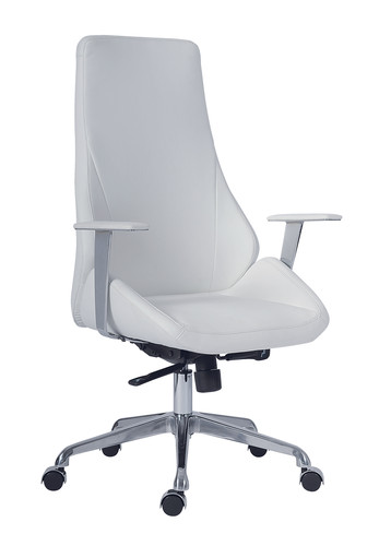 Obrázek produktu Niffra Executive