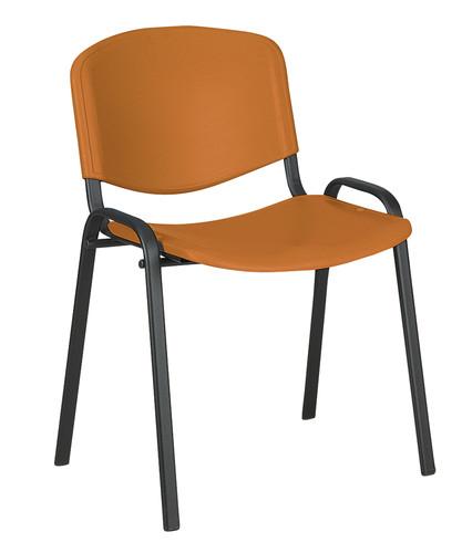 Obrázek produktu Taurus PN ISO
