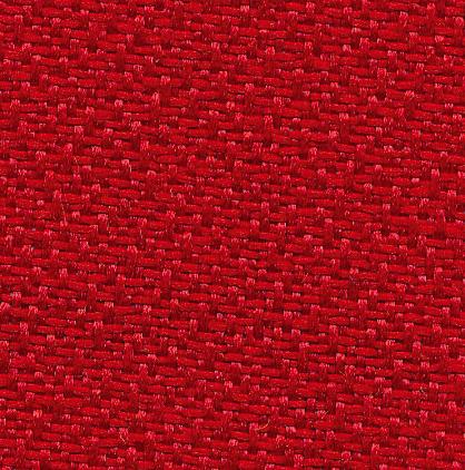 d3-cervena