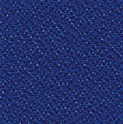 d4-modra