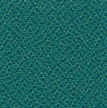 d6-zelena