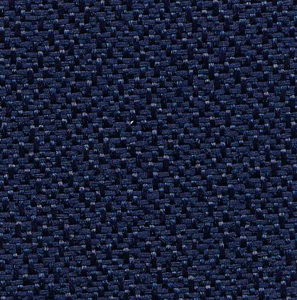 d7-tmavo-modra